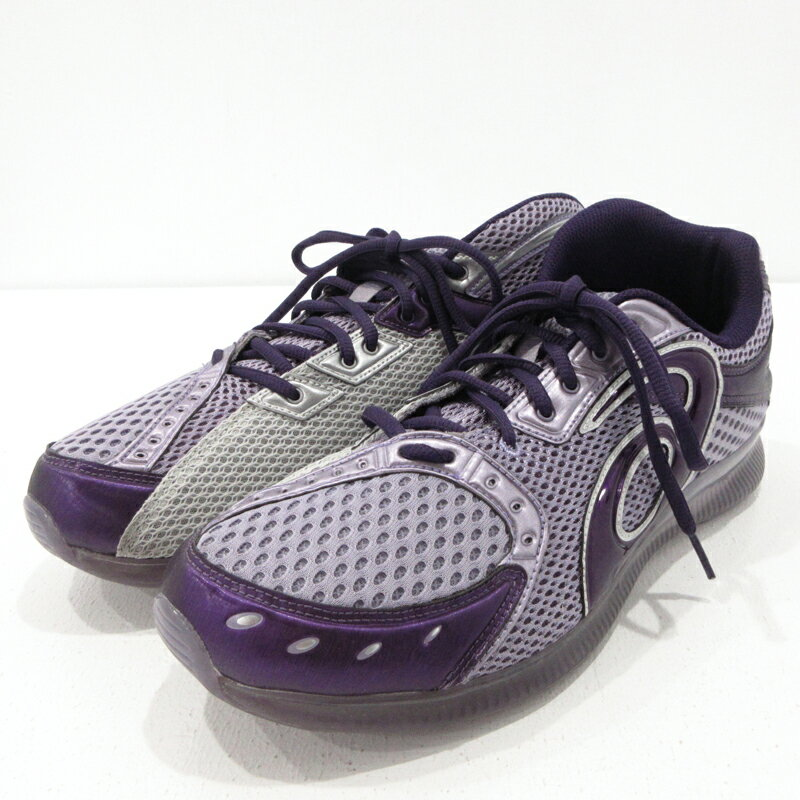 メンズ靴, スニーカー ASICSKiko Kostadinov GEL SOKAT INFINITY 1023A003-500 28f126