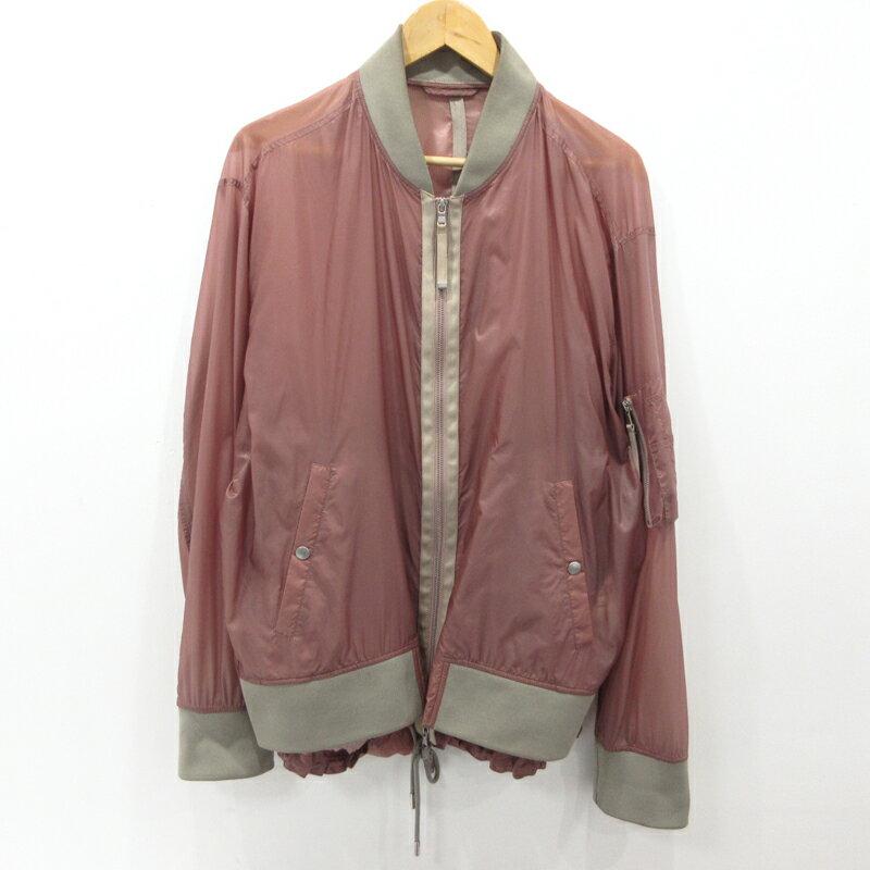 メンズファッション, コート・ジャケット DIESEL BLACK GOLD 50 f094