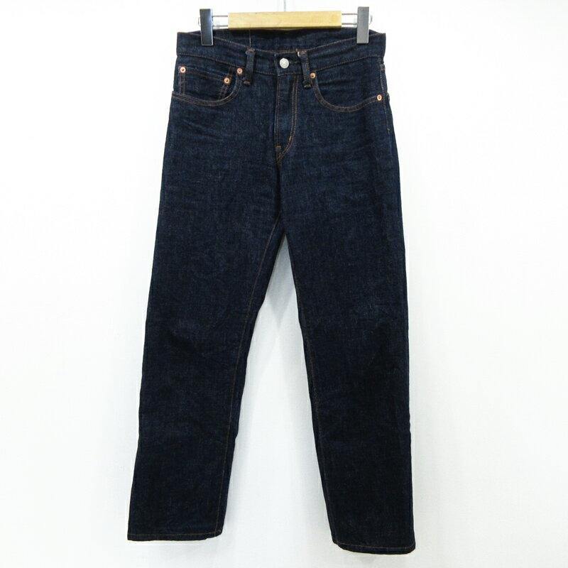 メンズファッション, ズボン・パンツ KOJIMA GENES HELLO KITTY EVANGELION 30f107