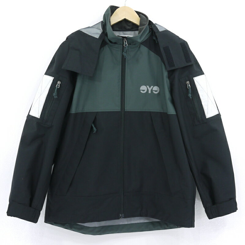 メンズファッション, コート・ジャケット eYe COMME des GARCONS JUNYA WATANABE MAN AD2018 WB-J902 XSf108