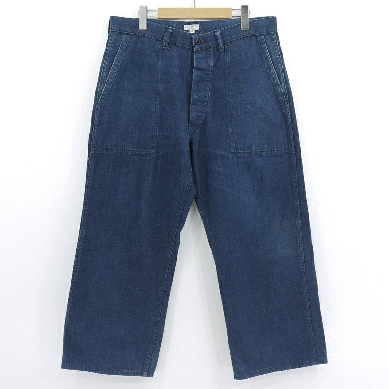 メンズファッション, ズボン・パンツ At LastCo USN 36f107