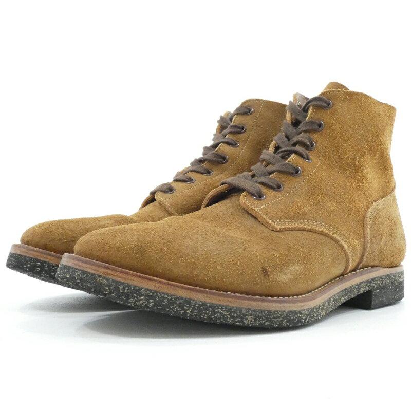 ブーツ, その他 THE REAL McCOYS U.S.N. N-1 83098 10Df127