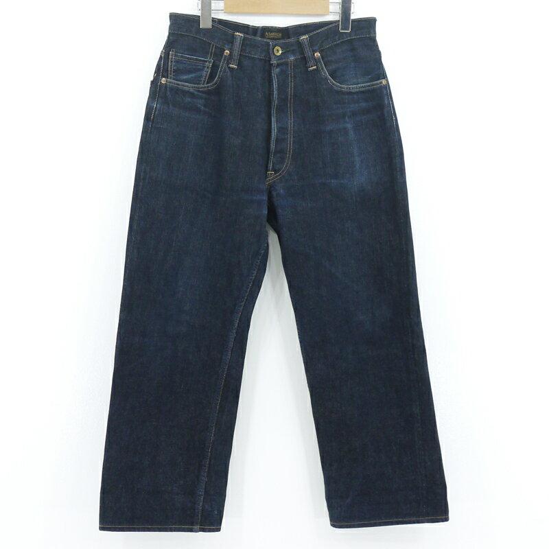 メンズファッション, ズボン・パンツ AtLastCo f107