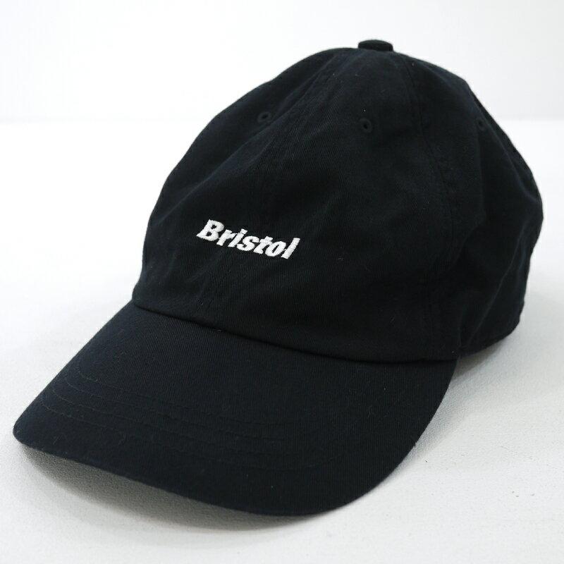 メンズ帽子, キャップ F.C.Real Bristol AUTHENTIC LOGO CAP FCRB-200100 Ff118