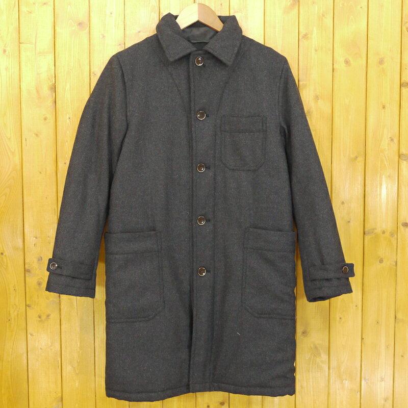 メンズファッション, コート・ジャケット Johnbull S f093