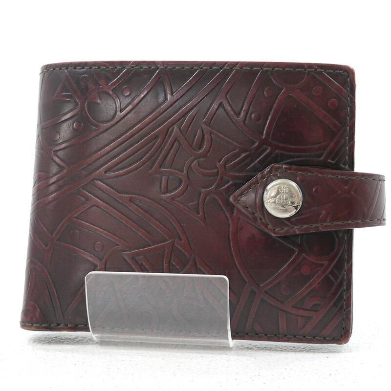財布・ケース, メンズ財布 Vivienne Westwood - f124
