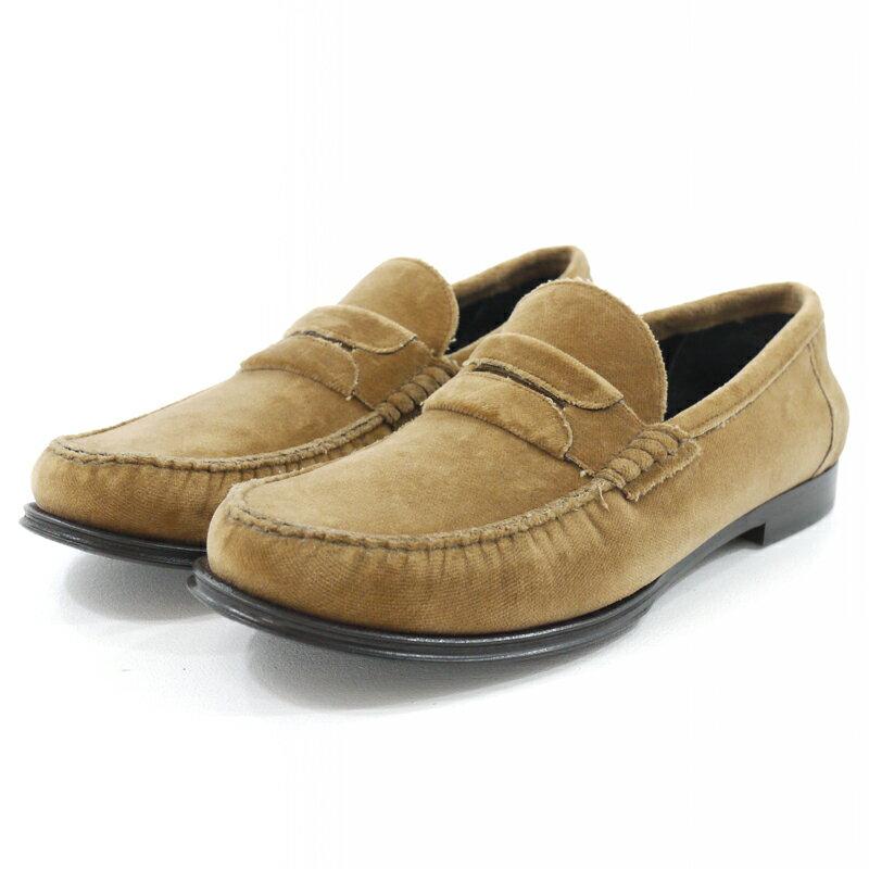 メンズ靴, ローファー DOLCEGABBANADG 9 f127