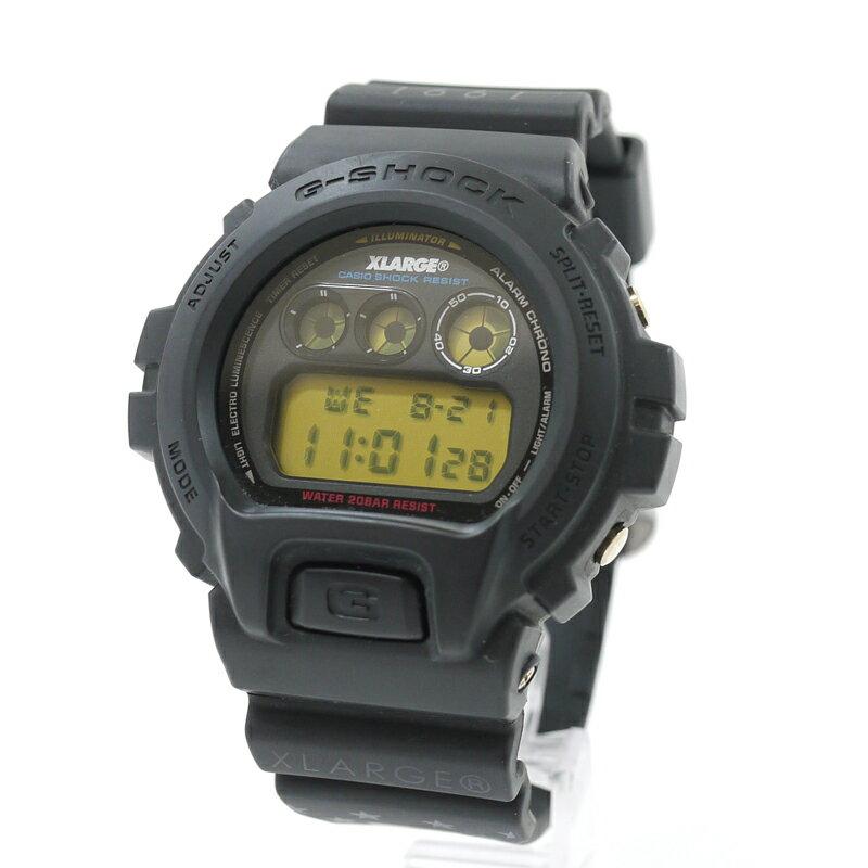 腕時計, メンズ腕時計 CASIOXLARGE G-SHOCK G DW6900FS - f131