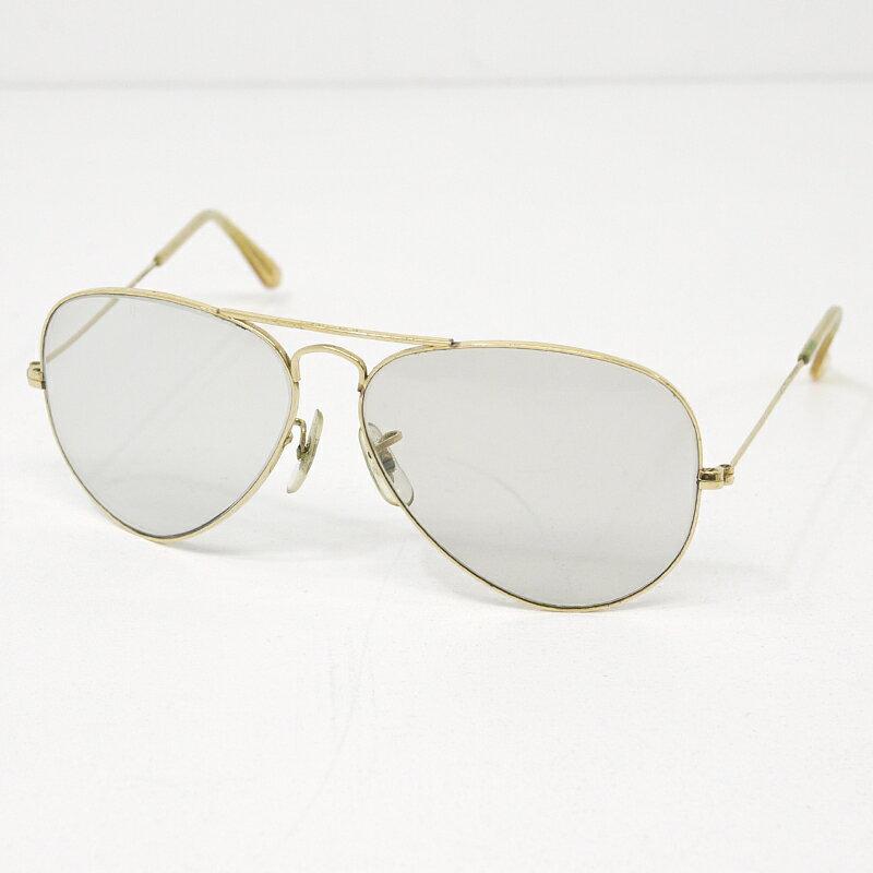 眼鏡・サングラス, 眼鏡 RAY-BAN BL RAY-BAN USA - f116