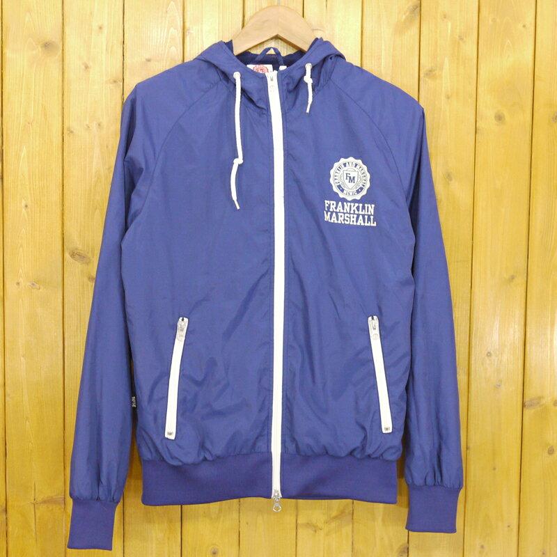 メンズファッション, コート・ジャケット FRANKLIN MARSHALL S f094