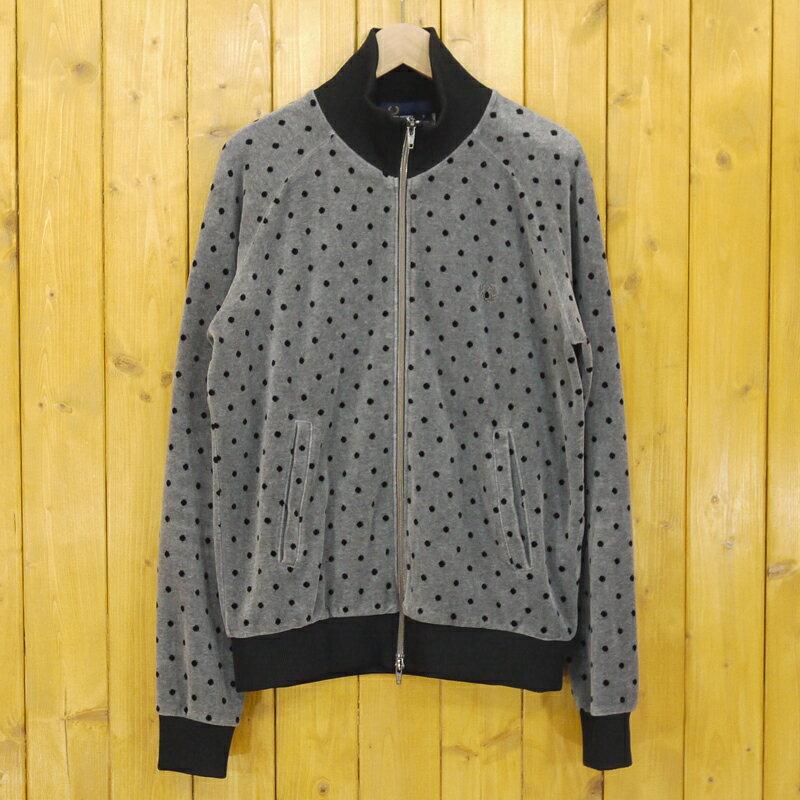 メンズファッション, コート・ジャケット FRED PERRY S f094