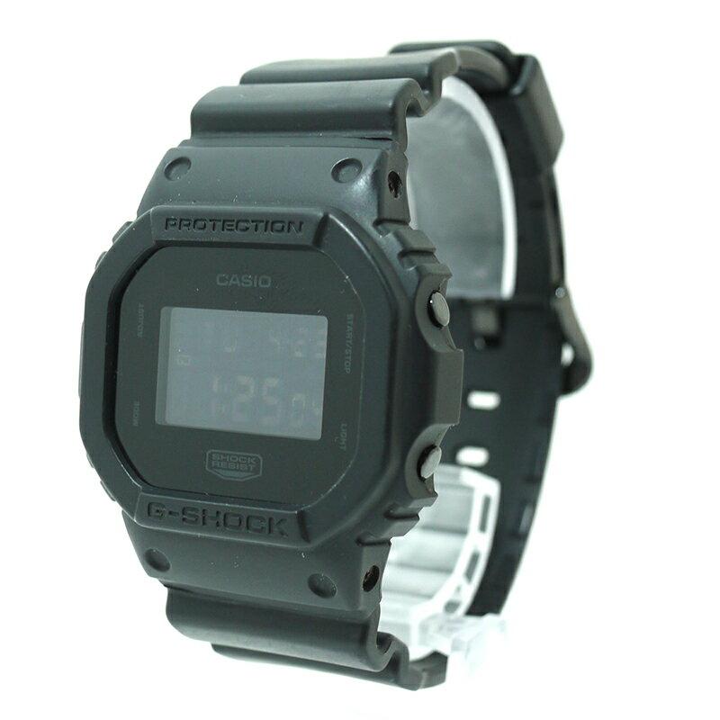 腕時計, メンズ腕時計 CASIO G-SHOCK DW-5600VT URBAN RESEARCH - f131