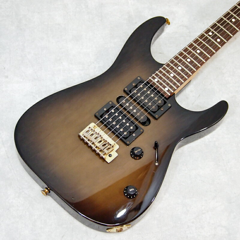 ギター, エレキギター CharvelPRO MOD160;