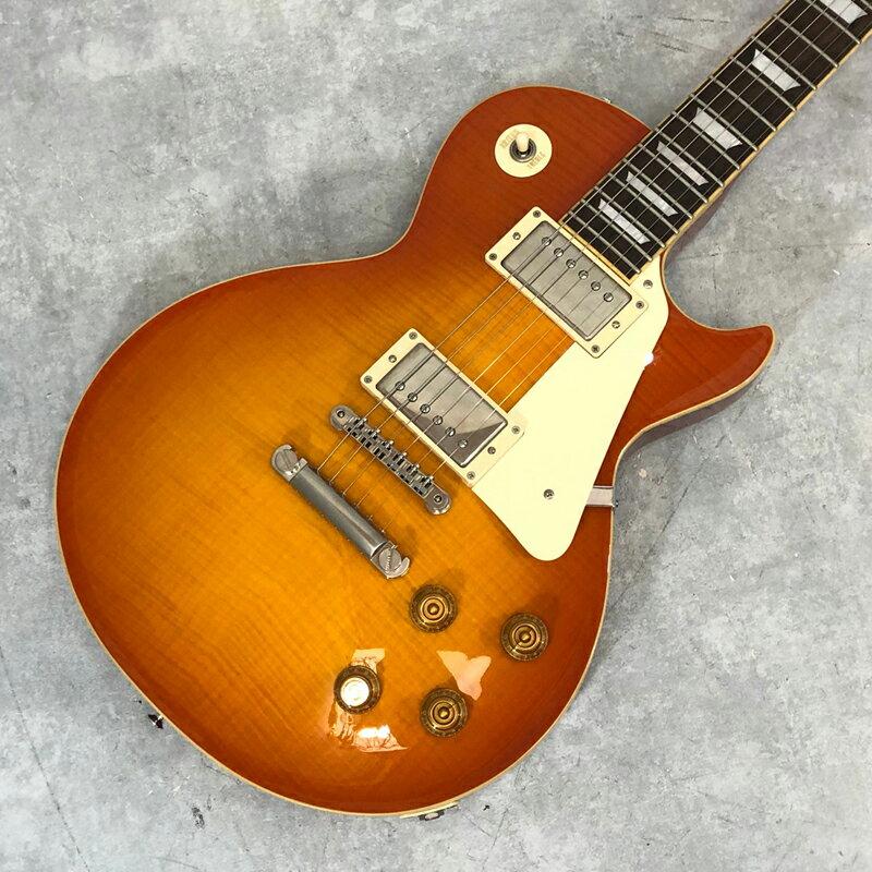 ギター, エレキギター EdwardsE-LP-92SD160;