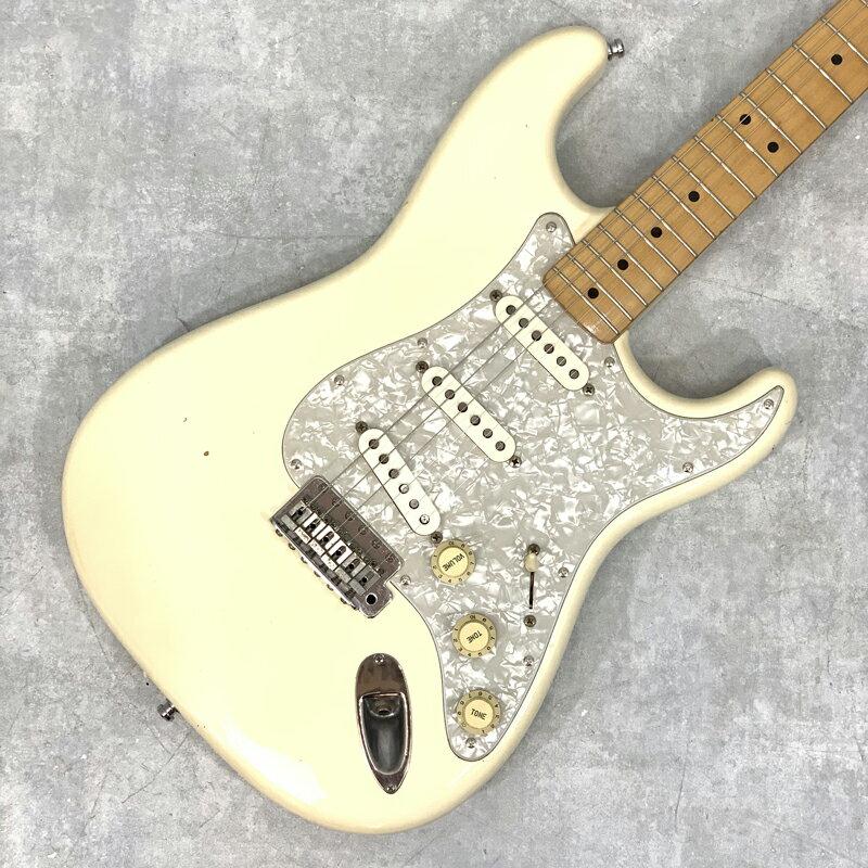 ギター, エレキギター Fender JapanST72-58US160;
