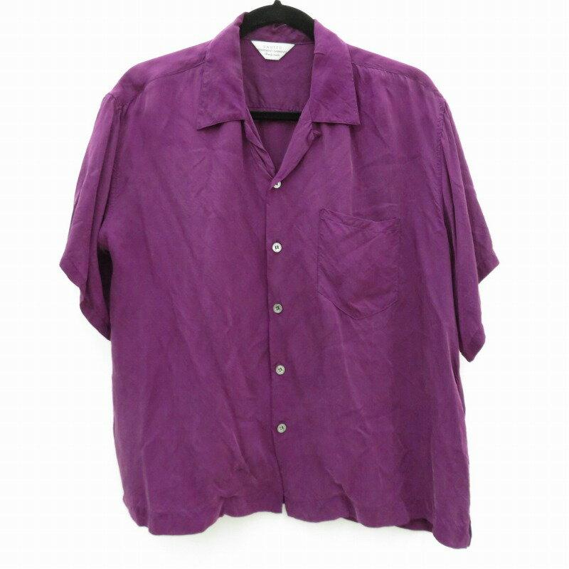トップス, カジュアルシャツ UNUSED 1f104