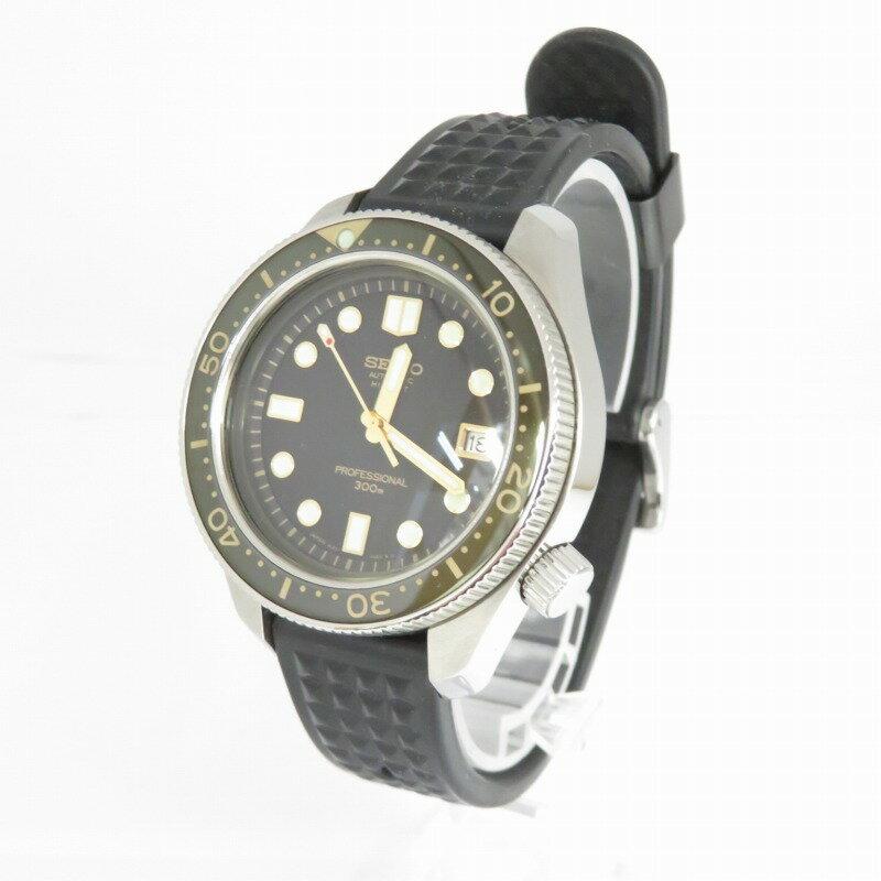 腕時計, メンズ腕時計 SEIKO PROSPEX 1968 SBEX007 1500 f131