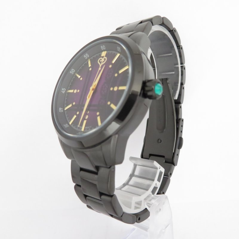 腕時計, メンズ腕時計 SuperGroupies f131