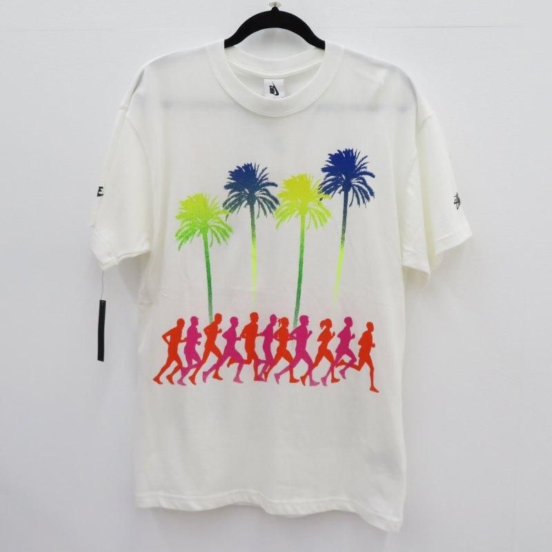 トップス, Tシャツ・カットソー NIKESTUSSY M NRG SS TEECU9259-100 T M f103