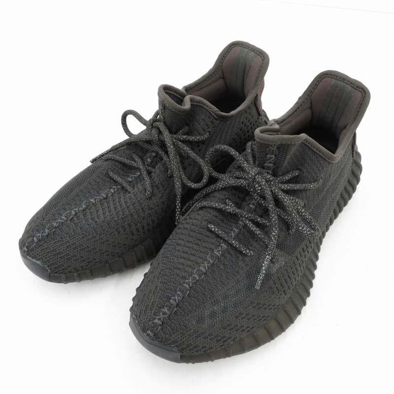 メンズ靴, スニーカー adidas YEEZY BOOST 350 V2 350 V2FU9006 27.0cmf126