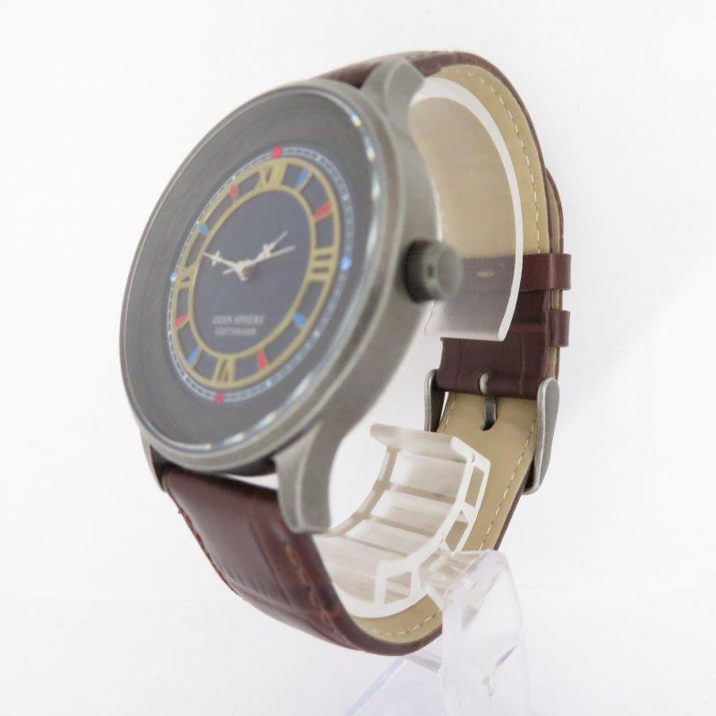 腕時計, メンズ腕時計 SuperGroupies ()()f131