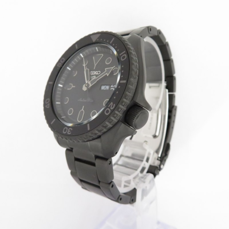 腕時計, メンズ腕時計 SEIKO SEIKO 5 SPORTS5 SBSA075 f131
