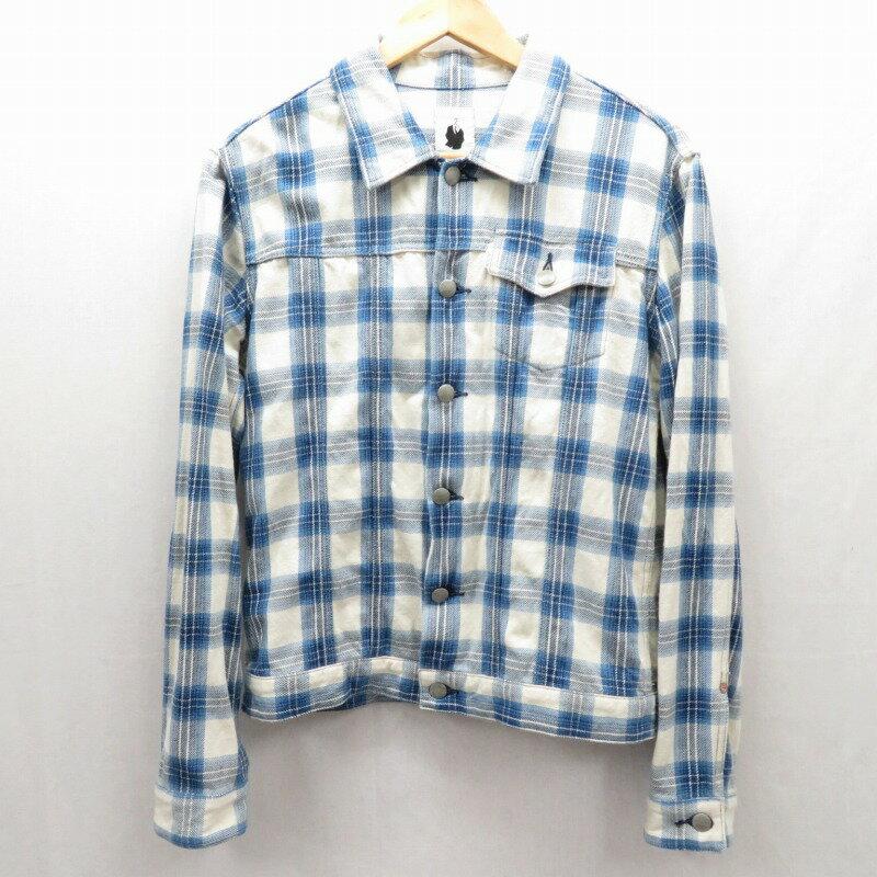 メンズファッション, コート・ジャケット SOULIVE 3 f093