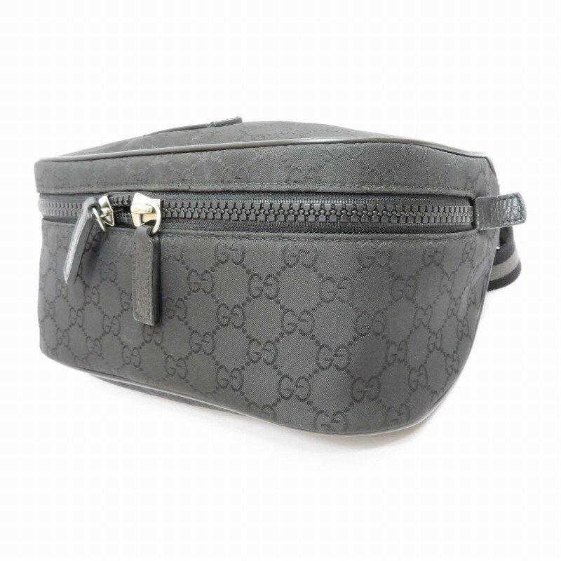 男女兼用バッグ, ボディバッグ・ウエストポーチ GUCCI 449182 GG f122gwpu
