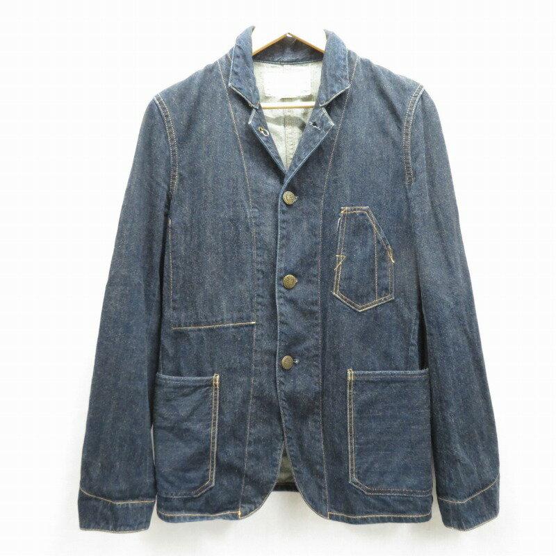 メンズファッション, コート・ジャケット BOOTLEGGERS 36 f093