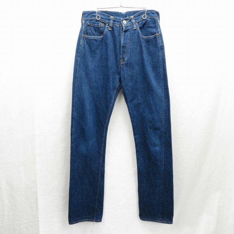 メンズファッション, ズボン・パンツ HELLERS CAFE 30 f107