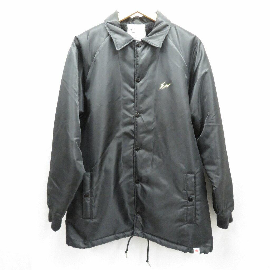 メンズファッション, コート・ジャケット FRAGMENTPOKEMON THUNDERBOLT PROJECT 4 f095