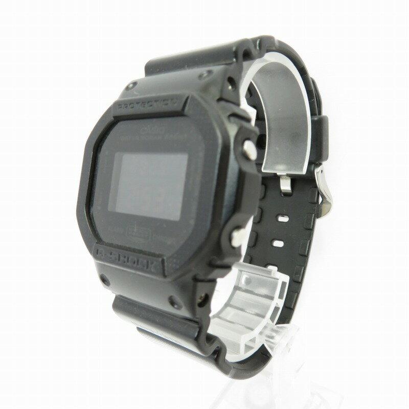 腕時計, メンズ腕時計 CASIO G-SHOCK nanouniverse CONCREDW-5600VT f131