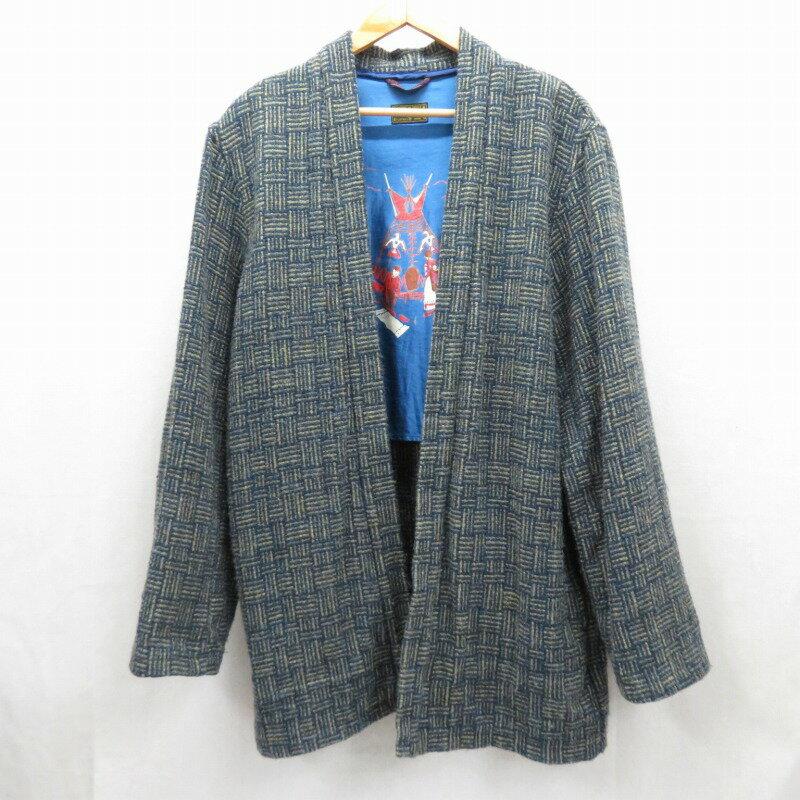 メンズファッション, コート・ジャケット kapital SHA-KA-JKT 3 f093