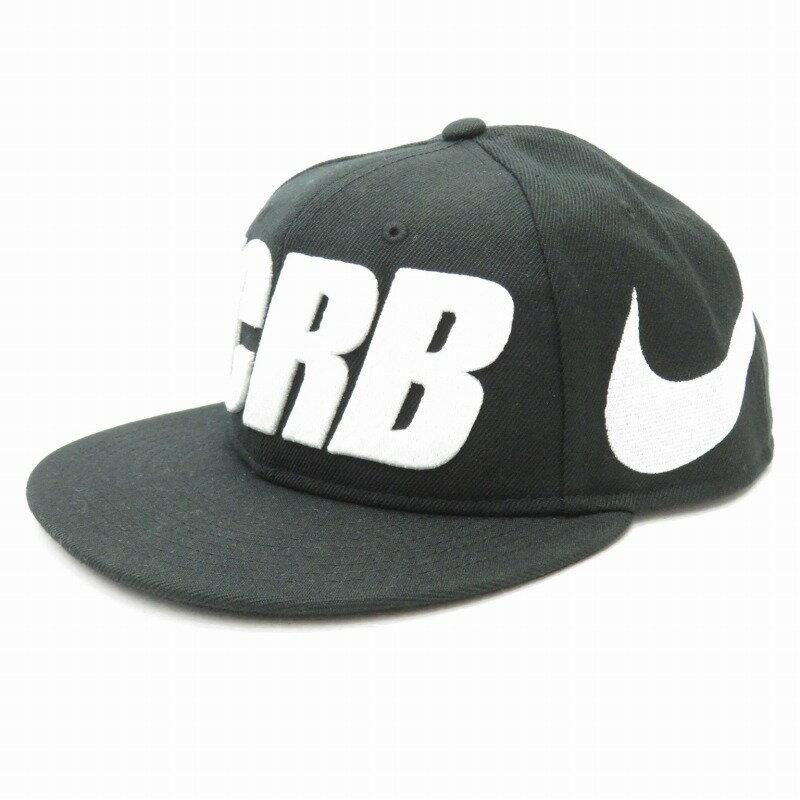 メンズ帽子, キャップ NIKEF.C.R.B.F.C.Real Bristol BIG SWOOSH LOGO CAP f118