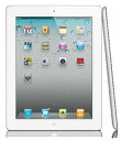 【送料無料】Apple iPad Wi-Fiモデル 16GB MC979J/A【中古】【家電】【smtb-TK】