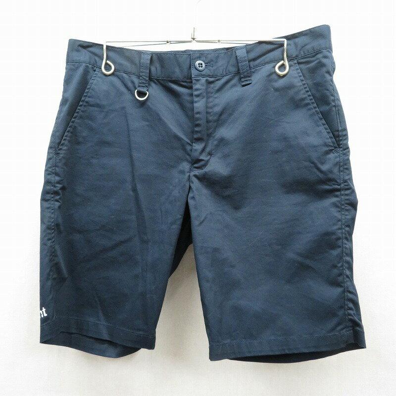 メンズファッション, ズボン・パンツ uniform experiment 2 f107