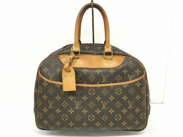 レディースバッグ, ハンドバッグ Louis Vuitton M42228 VI0060