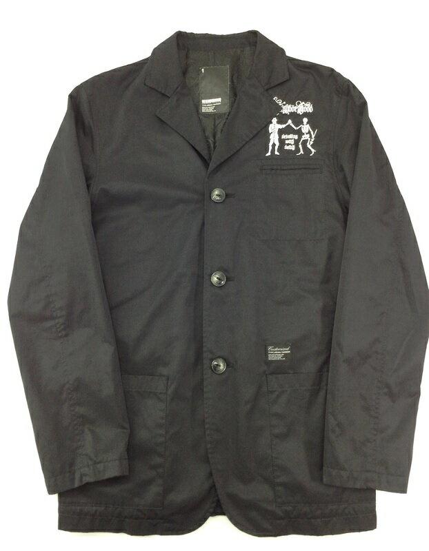 メンズファッション, コート・ジャケット SNEIGBORHOOD JACKET