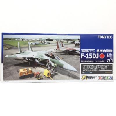 プラモデル・模型, その他  F-15DJ 1144 068 53H09911366