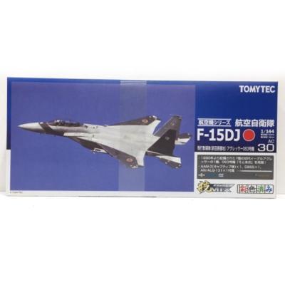 プラモデル・模型, その他  F-15DJ 1144 063 53H09910368
