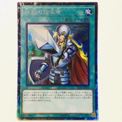 トレーディングカード・テレカ, トレーディングカードゲーム  RC03-JP044 53T00212013