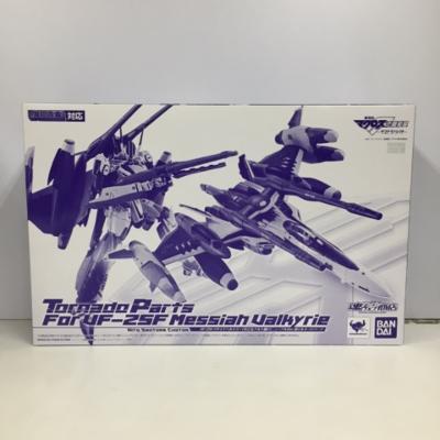 コレクション, フィギュア BANDAI DX F VF-25F Ver. 21H00000182