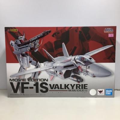 コレクション, フィギュア DX VF-1S () 21H00000184
