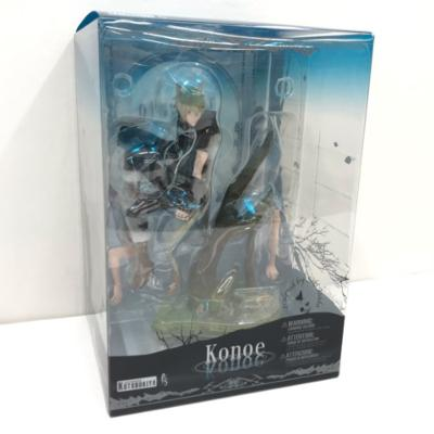 コレクション, フィギュア  Konoe Lamento BEYOND THE VOID 53H01211454