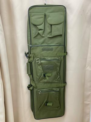 装備・備品, ポーチ・バッグ  100cm OD GB-03-OD 53MMSS01051