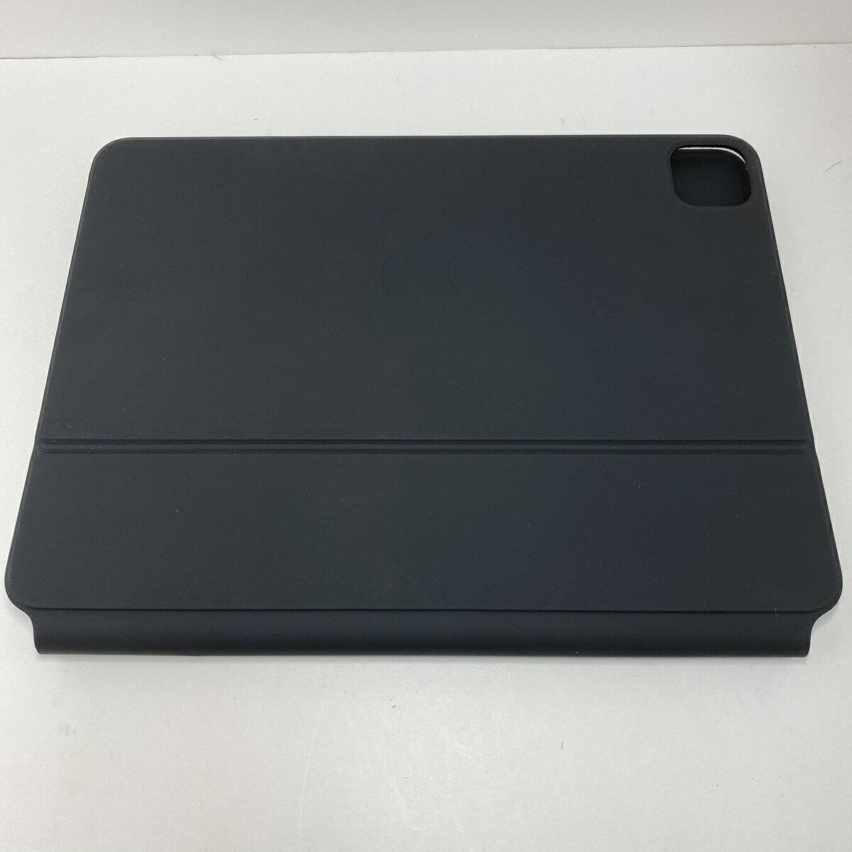 タブレットPCアクセサリー, タブレット用キーボード apple iPad Magic keyboardMXQT2JA