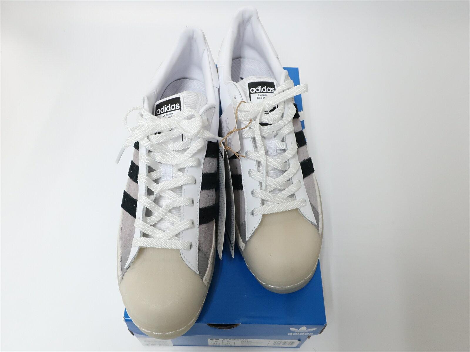 メンズ靴, スニーカー adidas FX5565