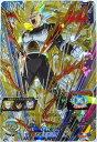 """SDBH2弾 SH2-51 ベジータ:ゼノ アトミックフラッシュ UR """"スーパードラゴンボールヒーローズ"""" 【中古】 【都城店】"""