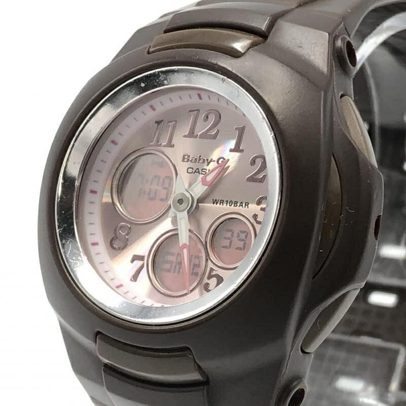 腕時計, レディース腕時計 CASIO Baby-G BG-93 24001031440310