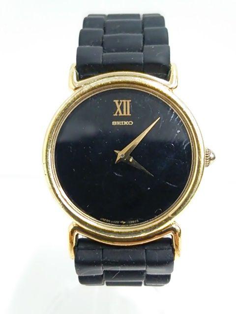 腕時計, メンズ腕時計 SEIKO ASGP 691716 2220-0530 24006607938066
